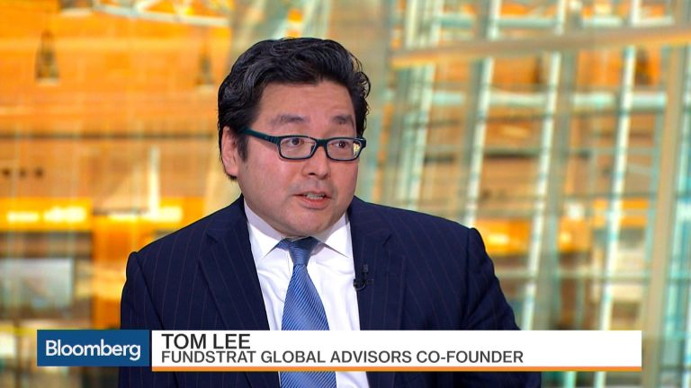 Global-Advisors-Thomas-Lee