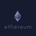 Ethereum 117x117 Home