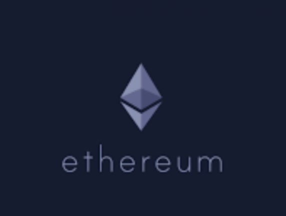 Why Ethereum Is Setting Up for a Contrarian Rally