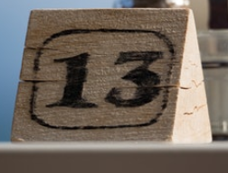 13 Seasonal New Stock Names For 2H19; Remain Bullish