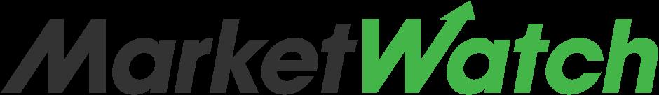 marketwatch logo In the News