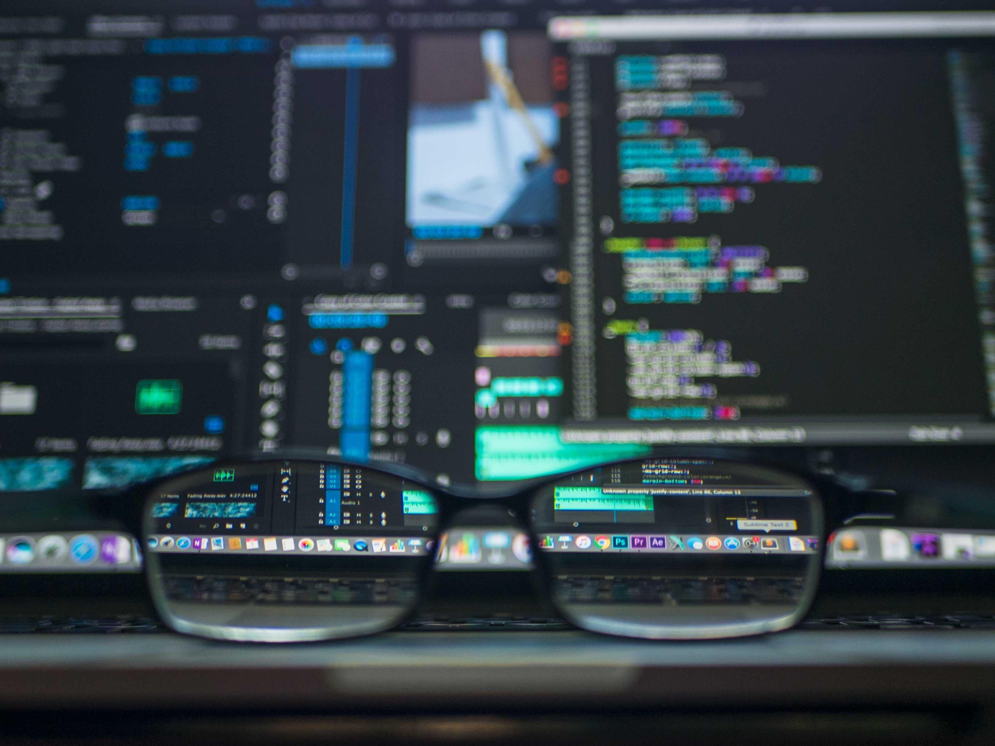 Focus Insight Stock List – Week 24