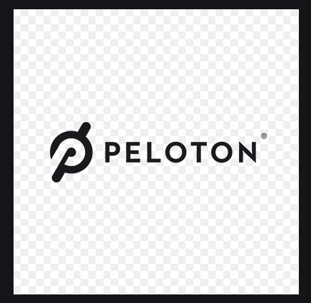 Peloton IPO Offers Growth, Scarcity Value—For Now
