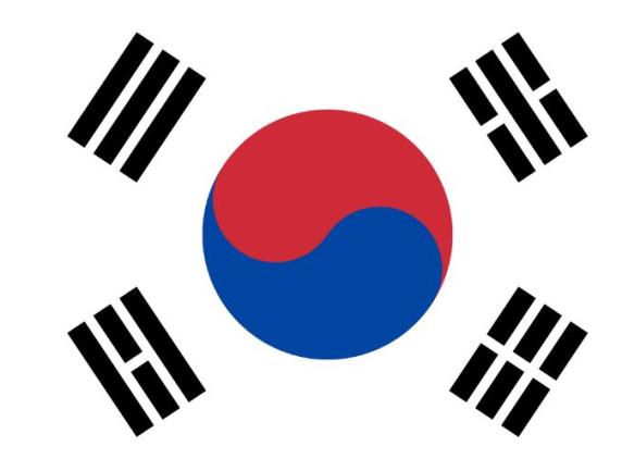 When Virus Fears Ease, Hard Hit Korean Stocks Look Cheap