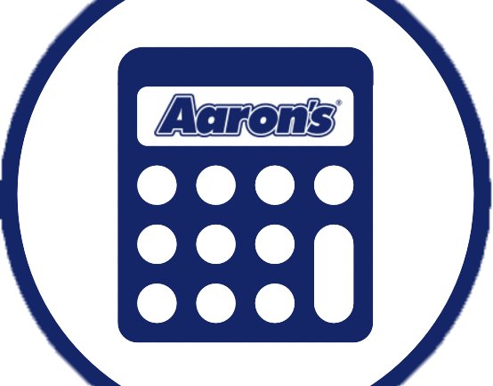 Roughed Up Aaron's Stock Looks Undervalued