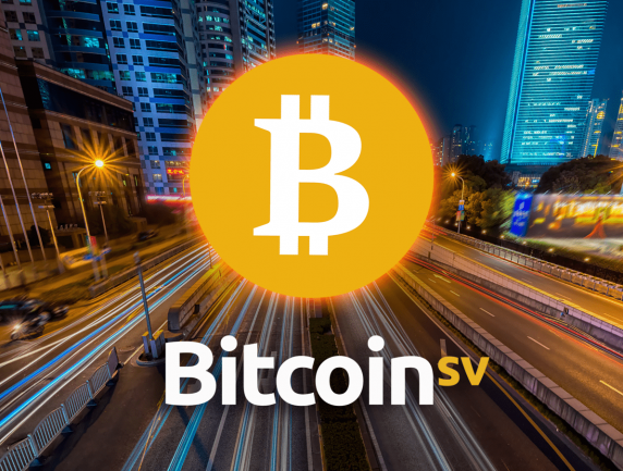 "CRYPTO SPECIAL REPORT: Bitcoin SV — The ""big block"" Bitcoin targeting enterprise adoption"