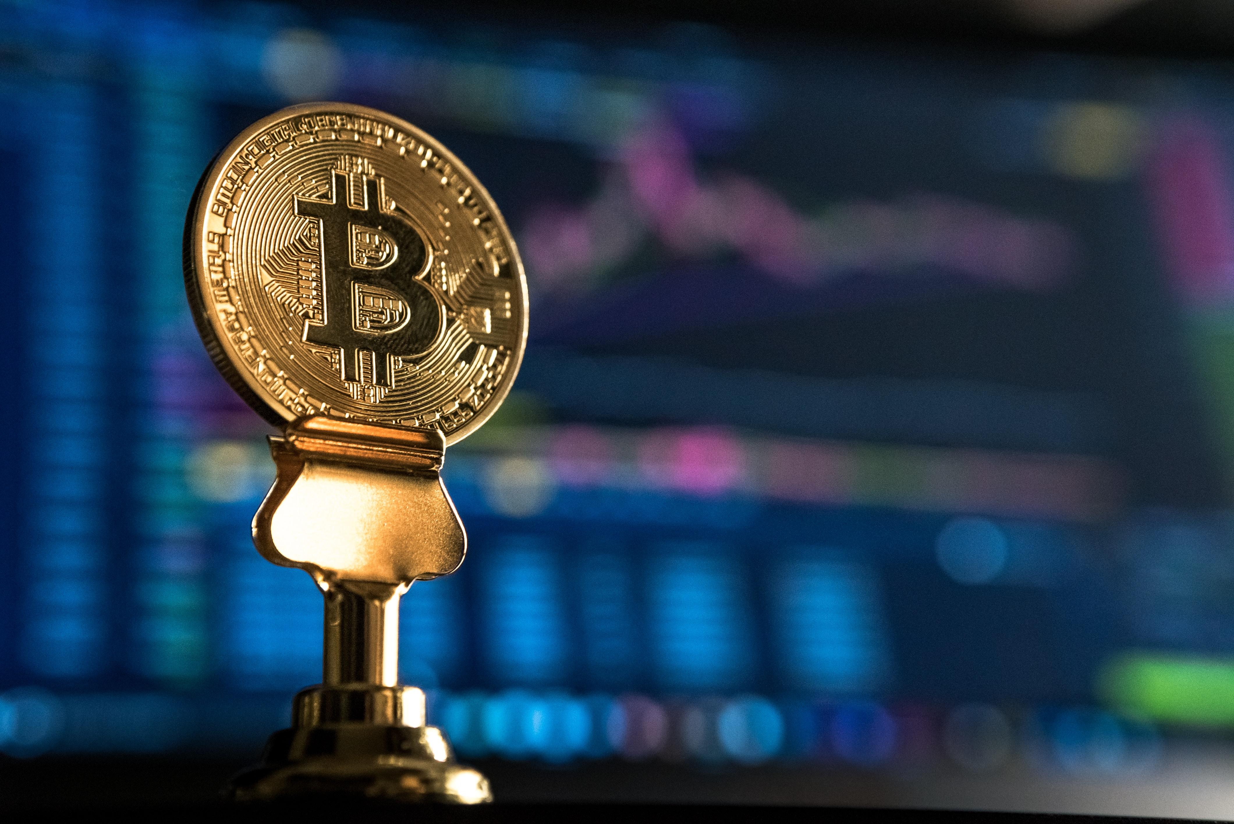 Digital Assets Weekly: April 28th, 2020