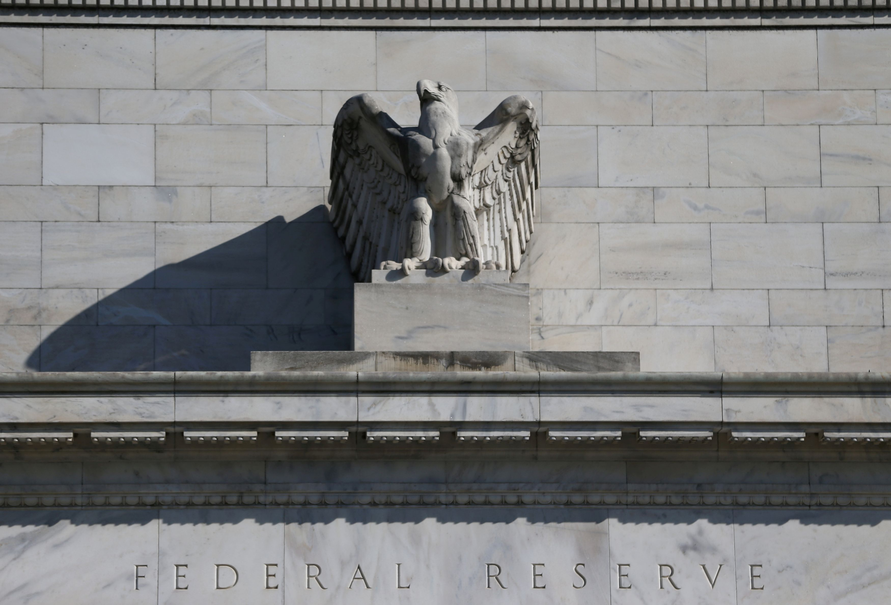 Fed Policymakers Talk, Talk, Talk; No Rate Action Seen Soon