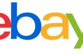 Ebay 163x109 Home