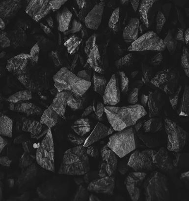 After Sentiment Plunge, Arch Coal Stock Looks Inexpensive