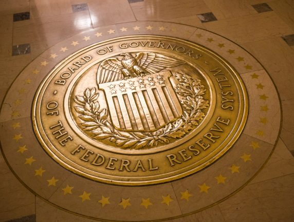 Fed, Treasury Spar Over How Much COVID-19 Relief Needed