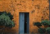 Door Opening 163x109 Home
