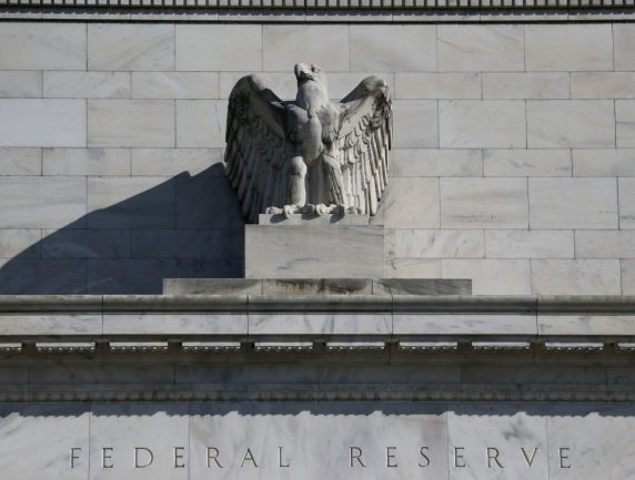 Fed: The Piper Must Be Paid for Massive Govt Support Bills