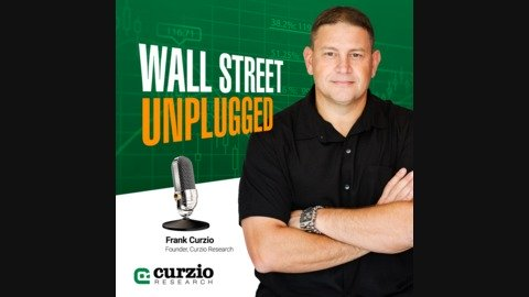 Tom Lee Interview with Frank Curzio – Why the stock market will retest its previous highs
