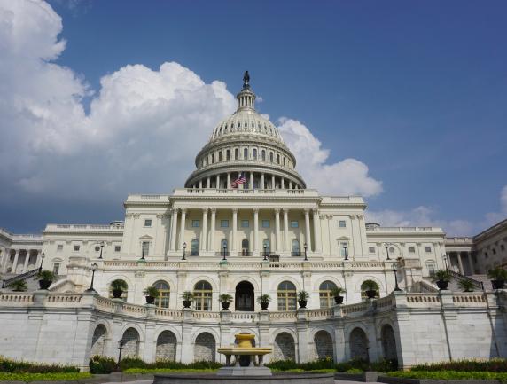 House, Senate Stalemate over Next Round of Coronavirus Relief